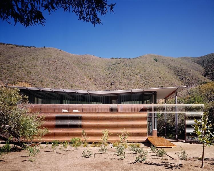 002-jackson-family-retreat-fougeron-architecture
