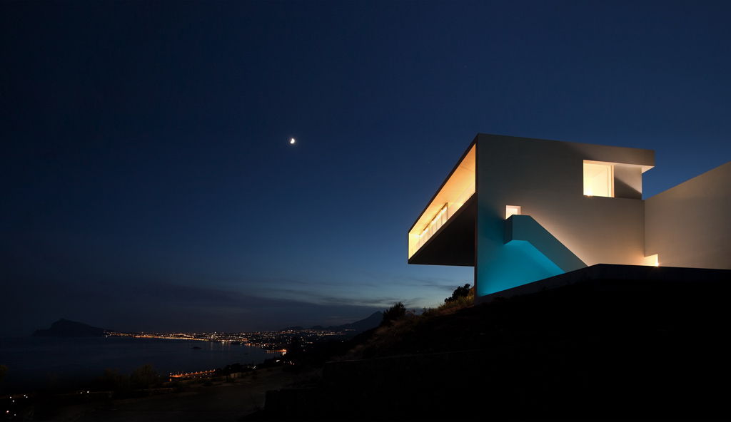 FRAN-SILVESTRE-ARQUITECTOS-VALENCIA-HOUSE-ON-THE-CLIFF-IMG-ARQUITECTURA-10