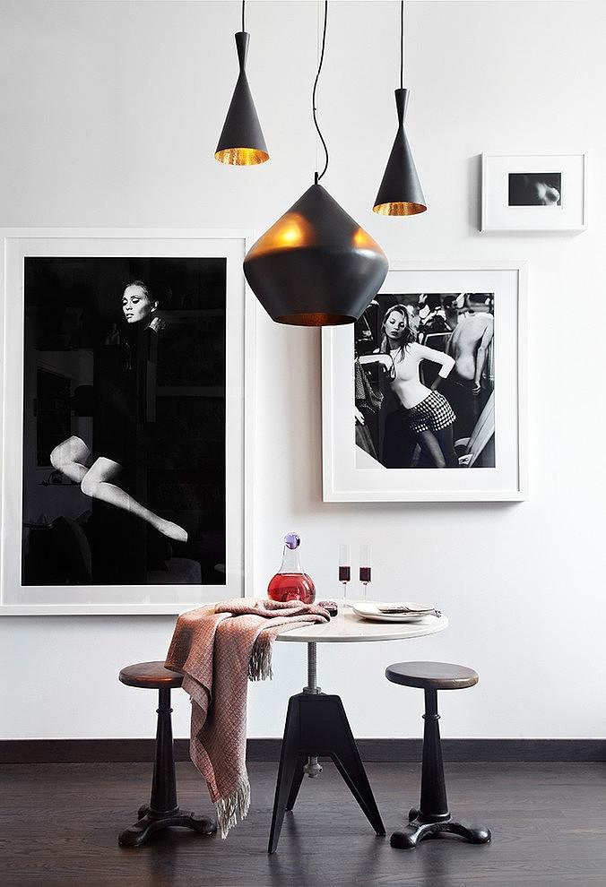 004-creative-loft-jayanti-lal