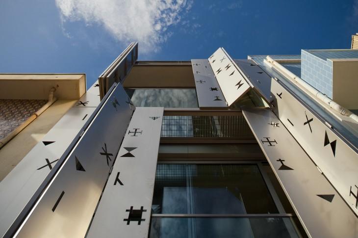 House-77-dIONISO-LAB1-730x485