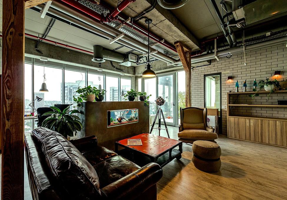 google_tel_aviv_office_hqroom_ru_1
