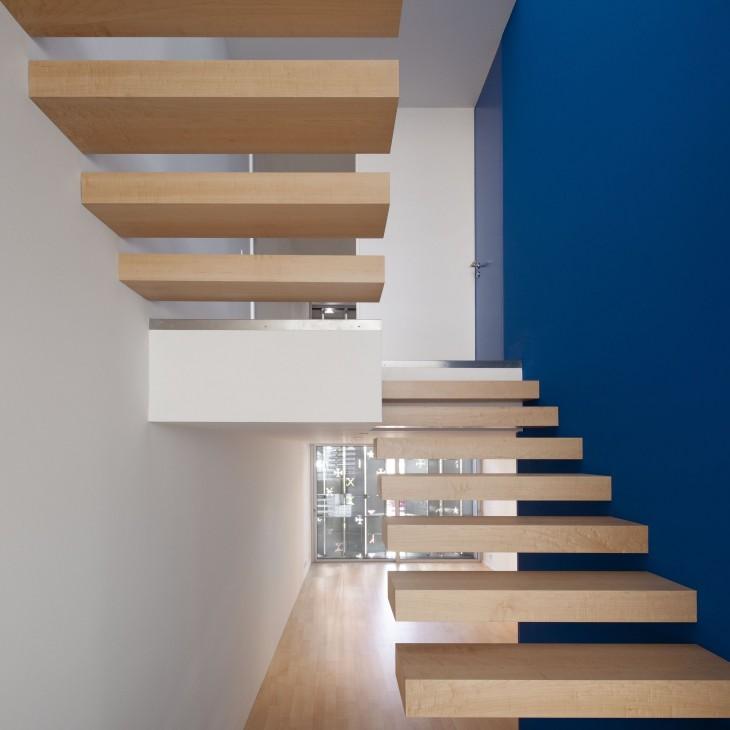 House-77-dIONISO-LAB3-730x730
