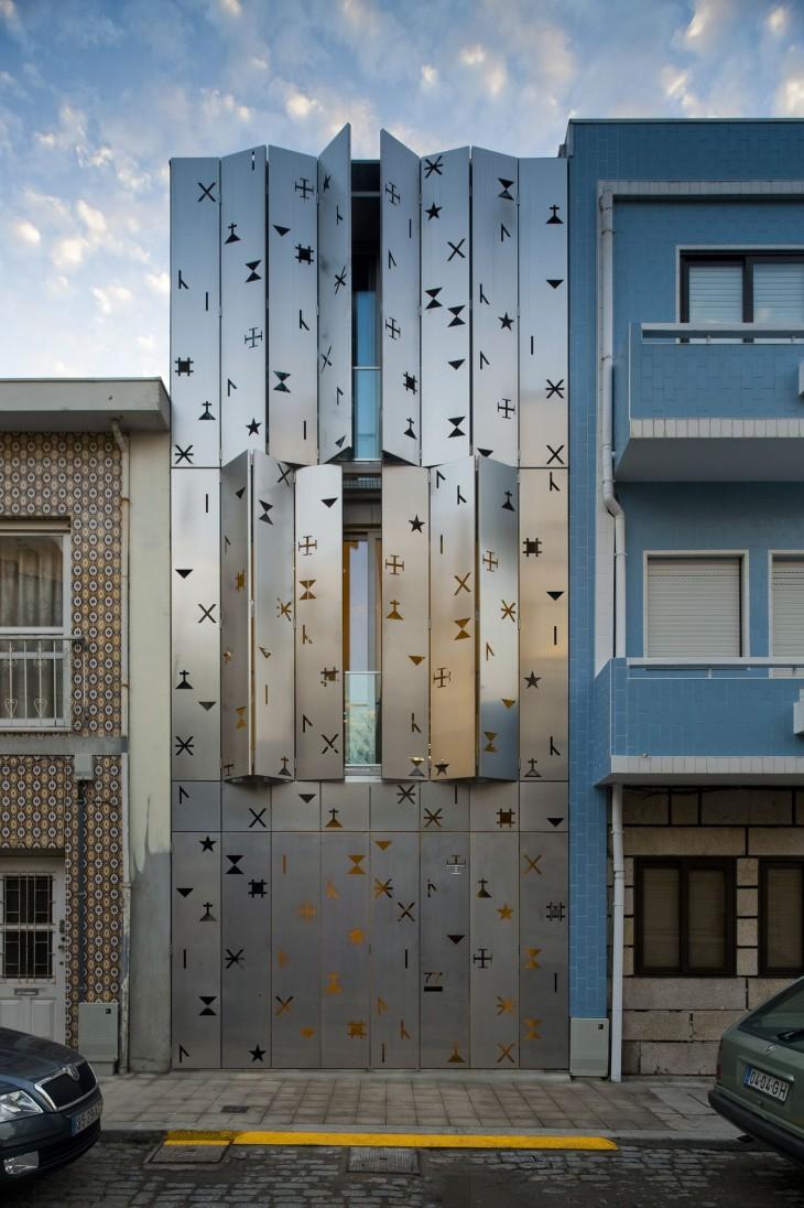 House-77-dIONISO-LAB8-730x1096