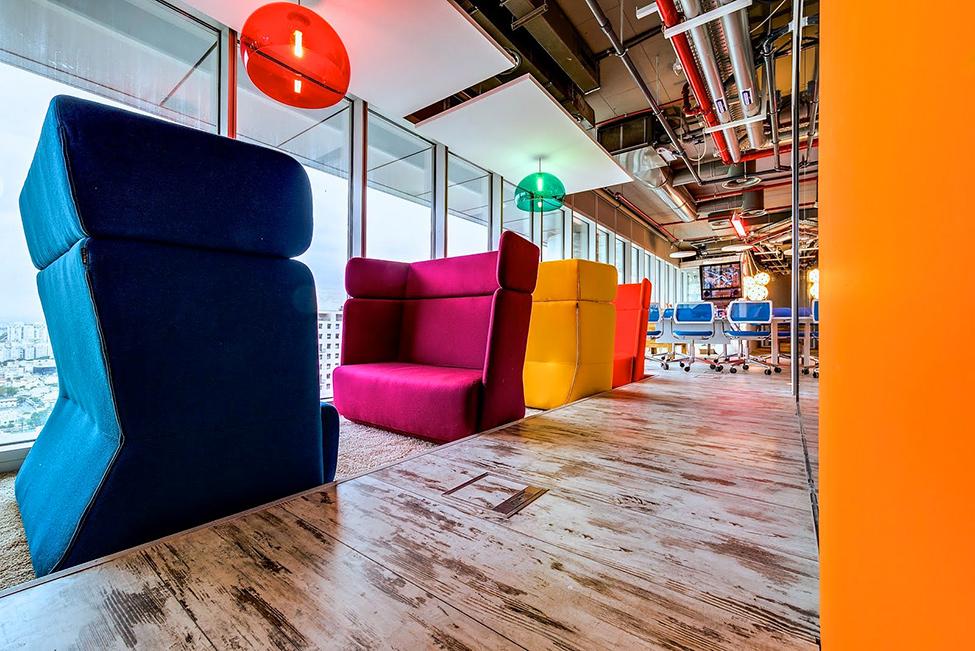 google_tel_aviv_office_hqroom_ru_30