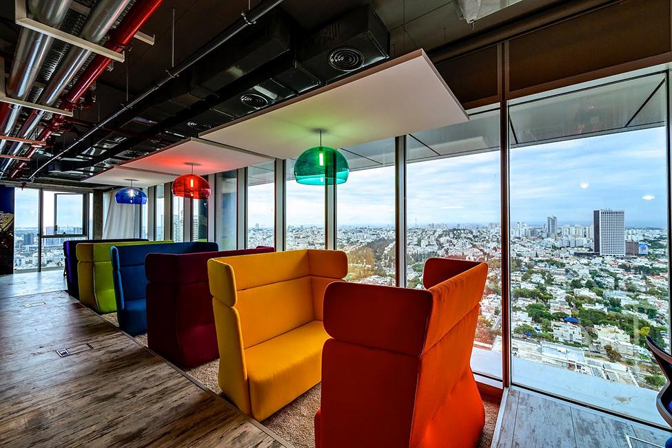 google_tel_aviv_office_hqroom_ru_31