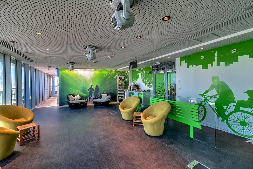 google_tel_aviv_office_hqroom_ru_34
