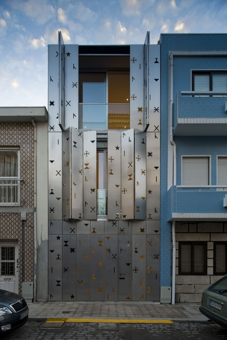 House-77-dIONISO-LAB9-730x1096