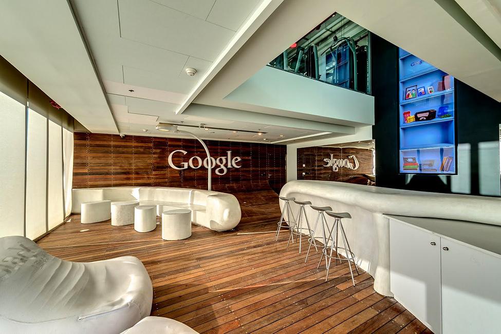 google_tel_aviv_office_hqroom_ru_35