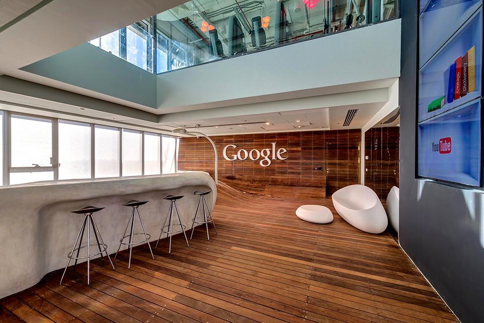 google_tel_aviv_office_hqroom_ru_36