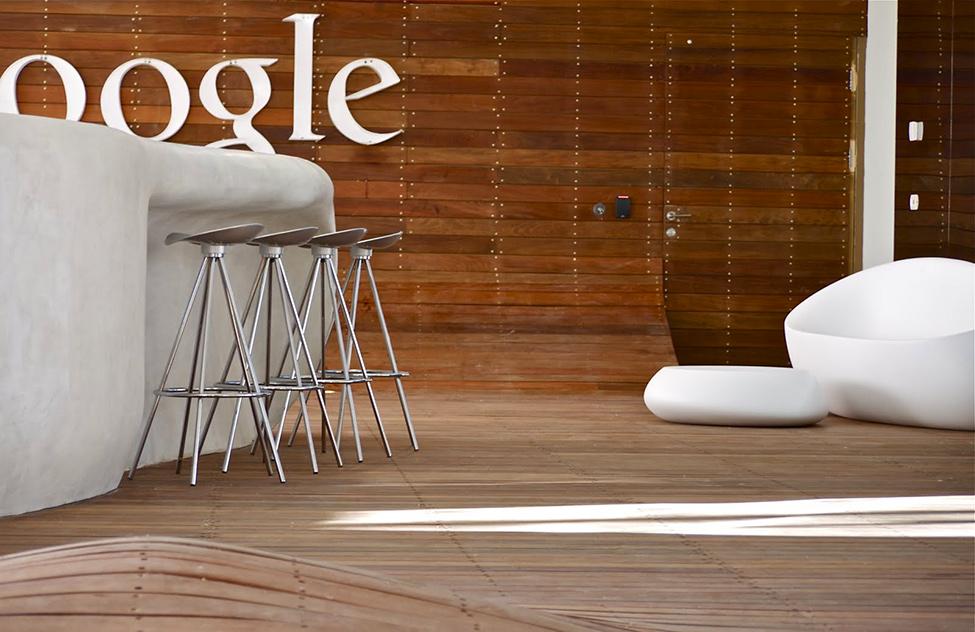 google_tel_aviv_office_hqroom_ru_37