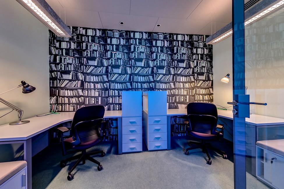 google_tel_aviv_office_hqroom_ru_41