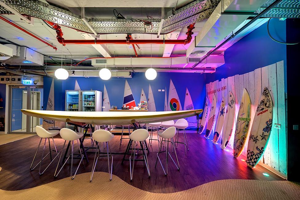 google_tel_aviv_office_hqroom_ru_43