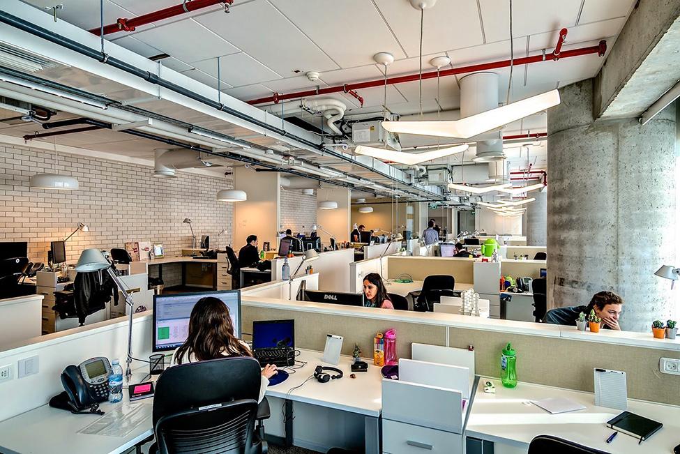 google_tel_aviv_office_hqroom_ru_45