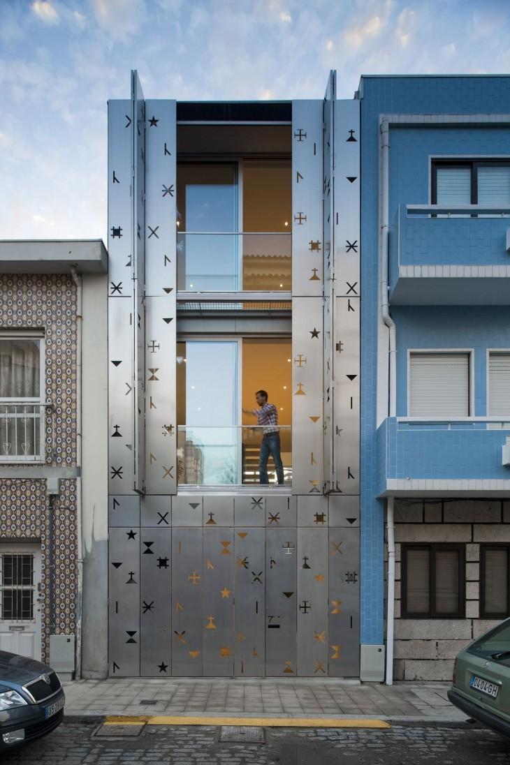 House-77-dIONISO-LAB10-730x1096