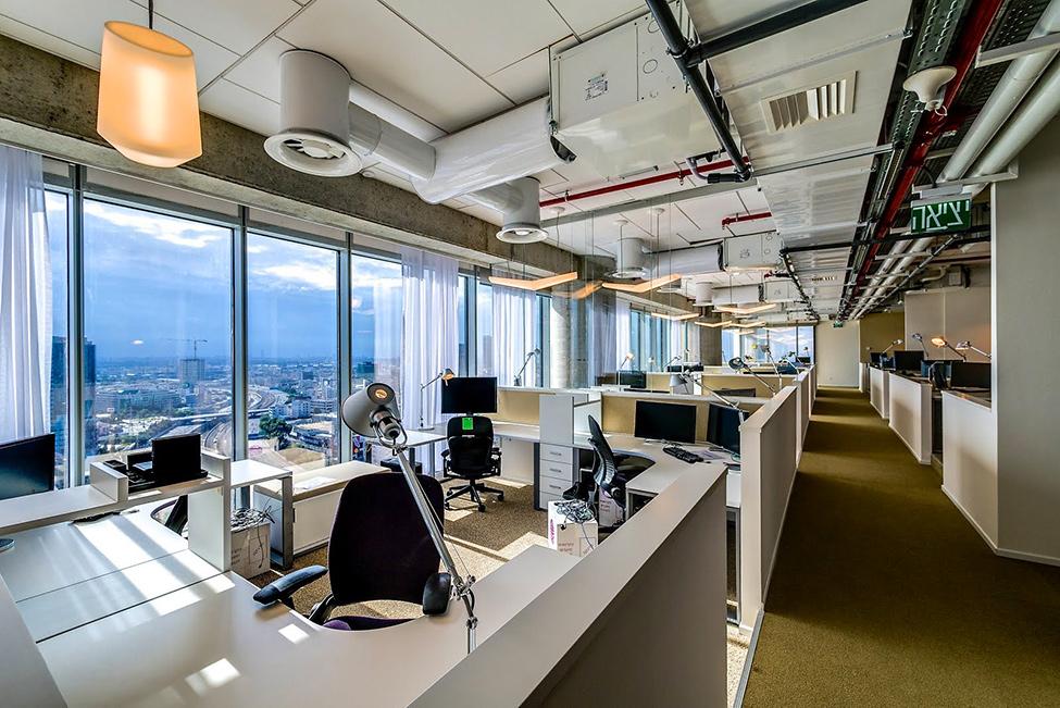 google_tel_aviv_office_hqroom_ru_46