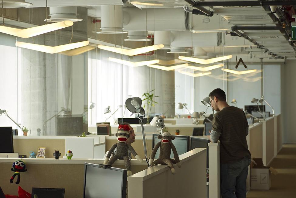 google_tel_aviv_office_hqroom_ru_47