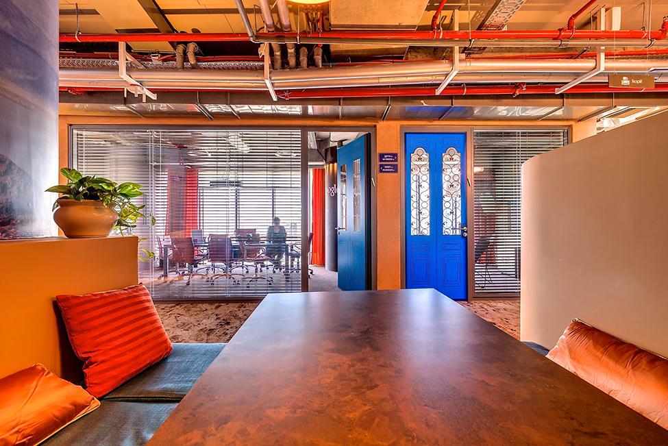google_tel_aviv_office_hqroom_ru_51