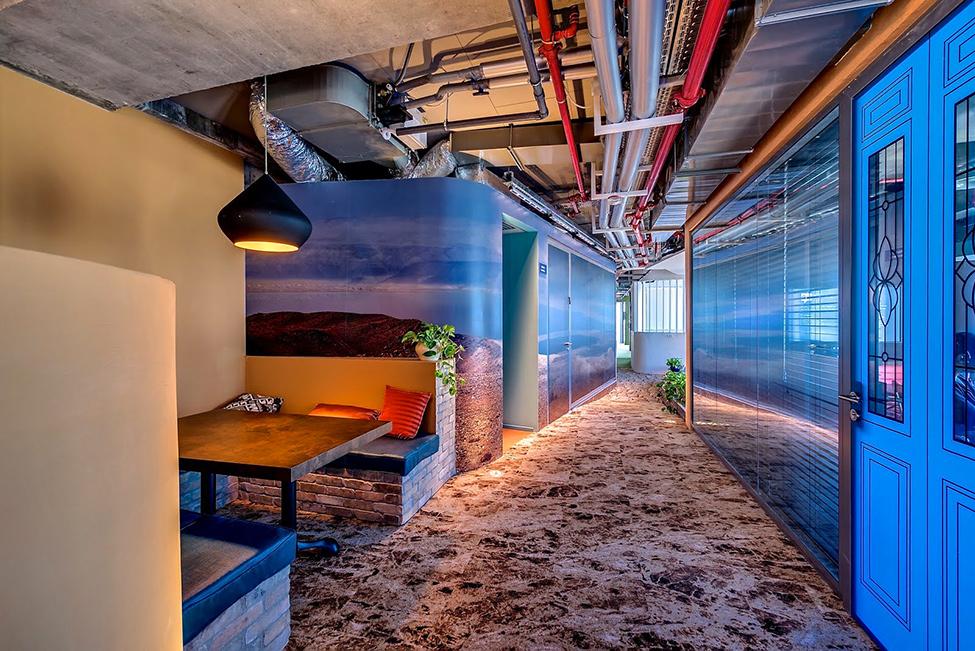 google_tel_aviv_office_hqroom_ru_52