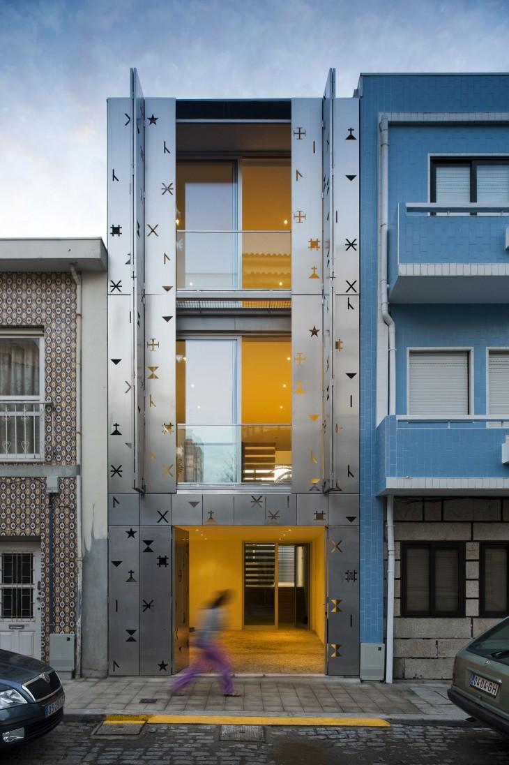House-77-dIONISO-LAB11-730x1096