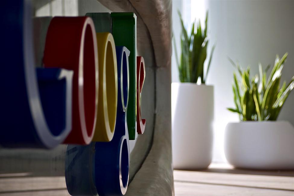 google_tel_aviv_office_hqroom_ru_64