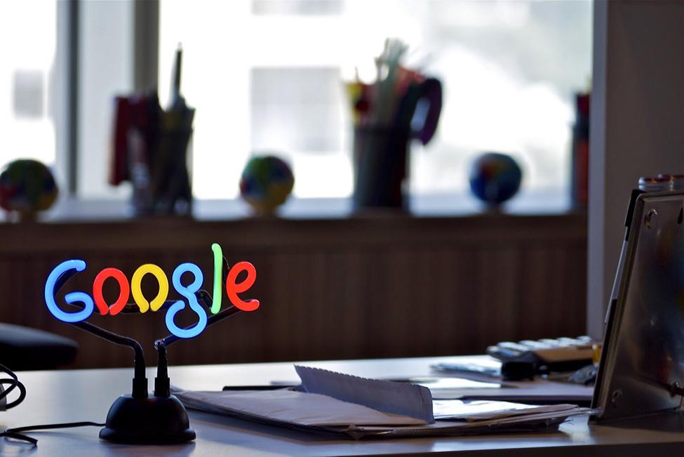 google_tel_aviv_office_hqroom_ru_65