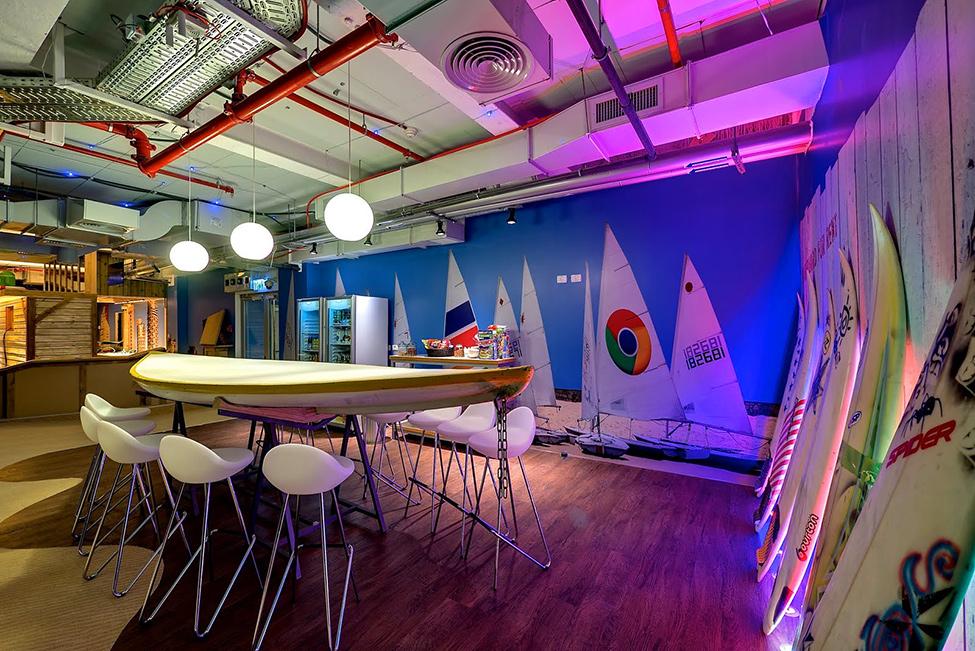google_tel_aviv_office_hqroom_ru_421