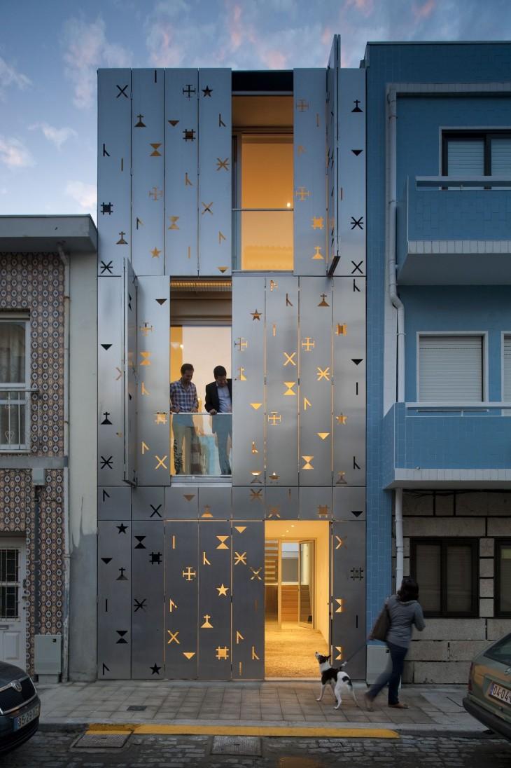 House-77-dIONISO-LAB12-730x1096
