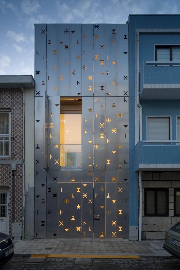 House-77-dIONISO-LAB14-730x1096