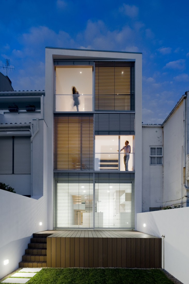 House-77-dIONISO-LAB15-730x1096