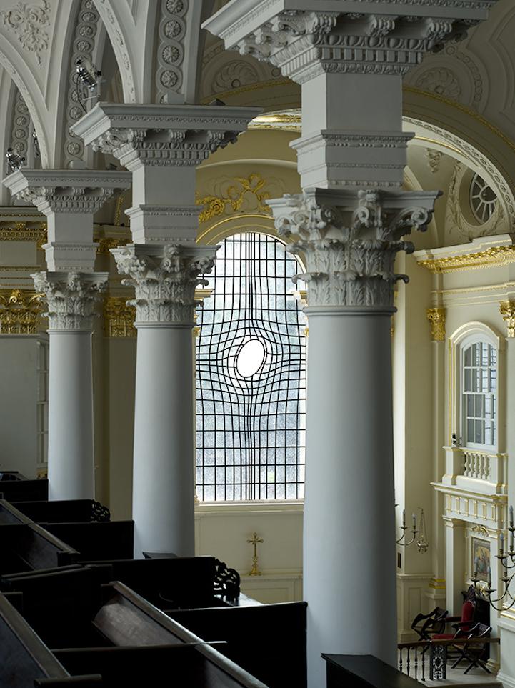 3-4-white-columns-views