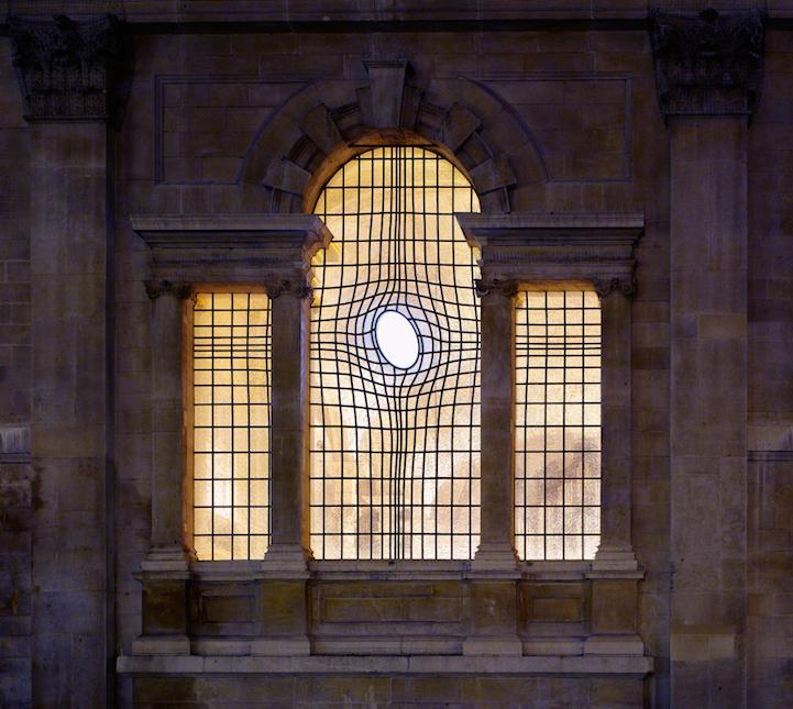 darker-view-of-the-window