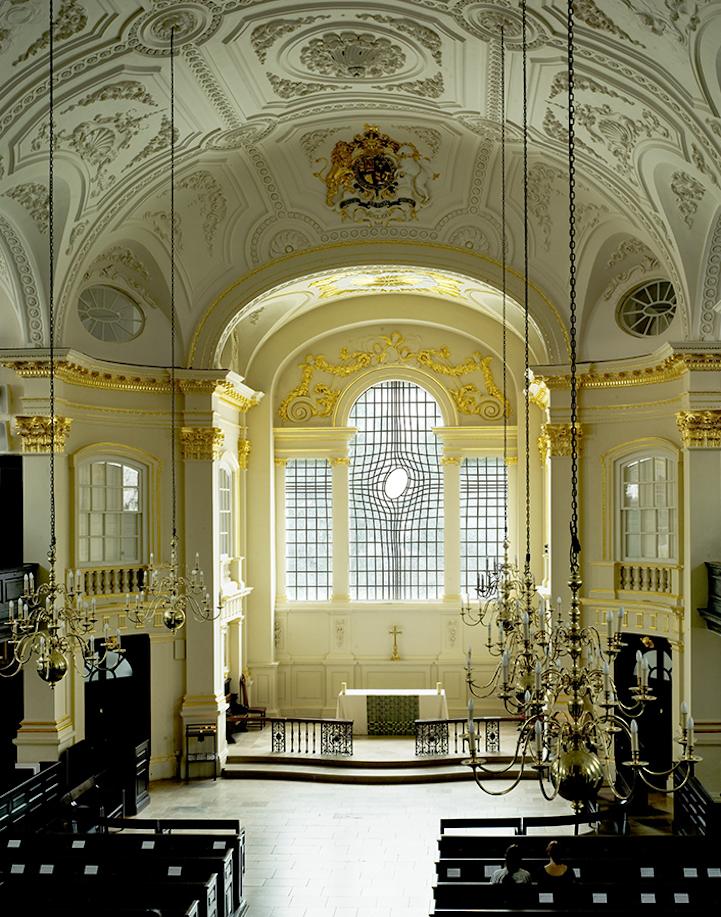 golden-chandelier-view-of-window
