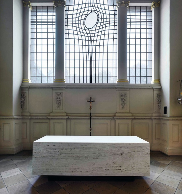 lighter-white-predominant-view-of-the-window-and-altar