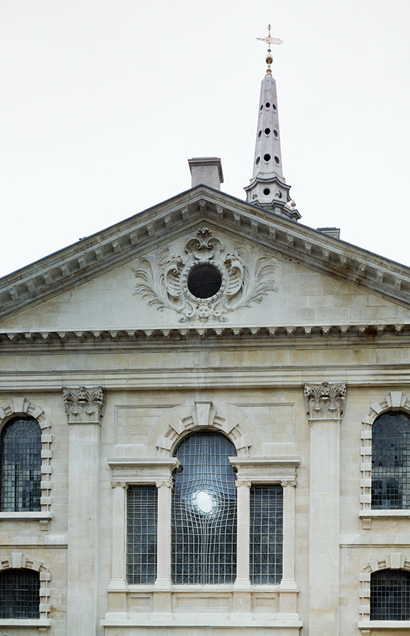wider-outer-view-of-window-and-church