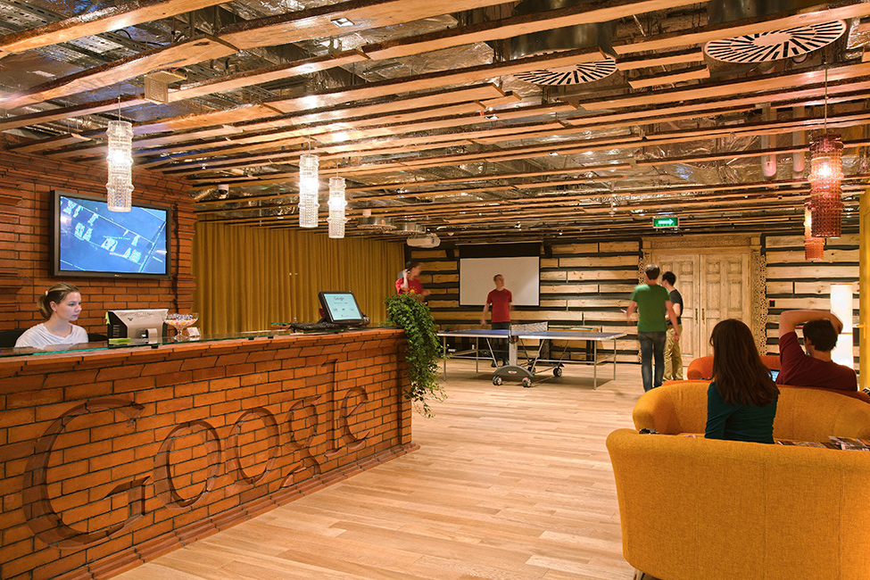 google_office_moscow_hqroom_ru_1