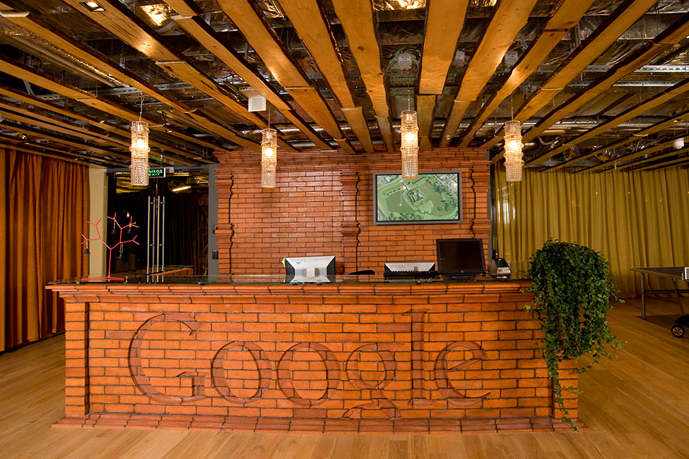 google_office_moscow_hqroom_ru_2