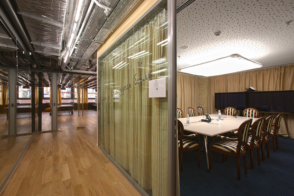 google_office_moscow_hqroom_ru_6