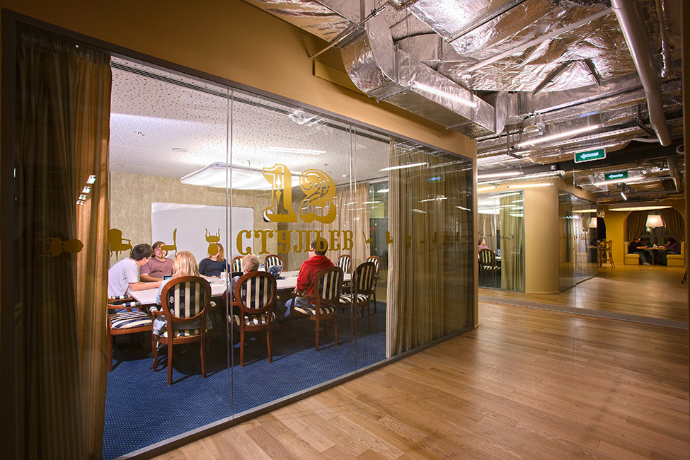 google_office_moscow_hqroom_ru_7