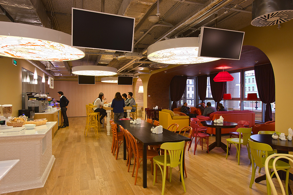 google_office_moscow_hqroom_ru_12