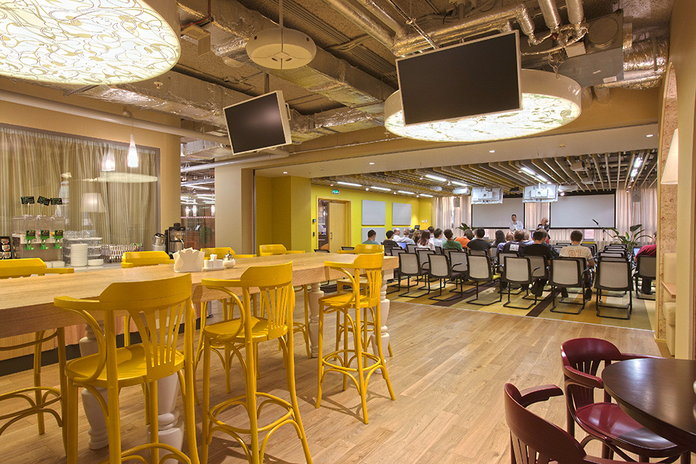 google_office_moscow_hqroom_ru_19