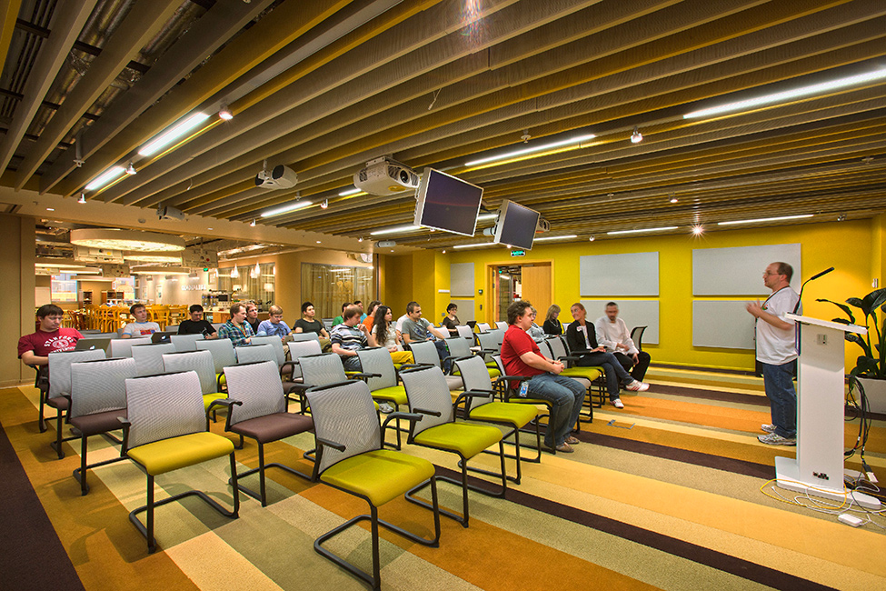 google_office_moscow_hqroom_ru_21