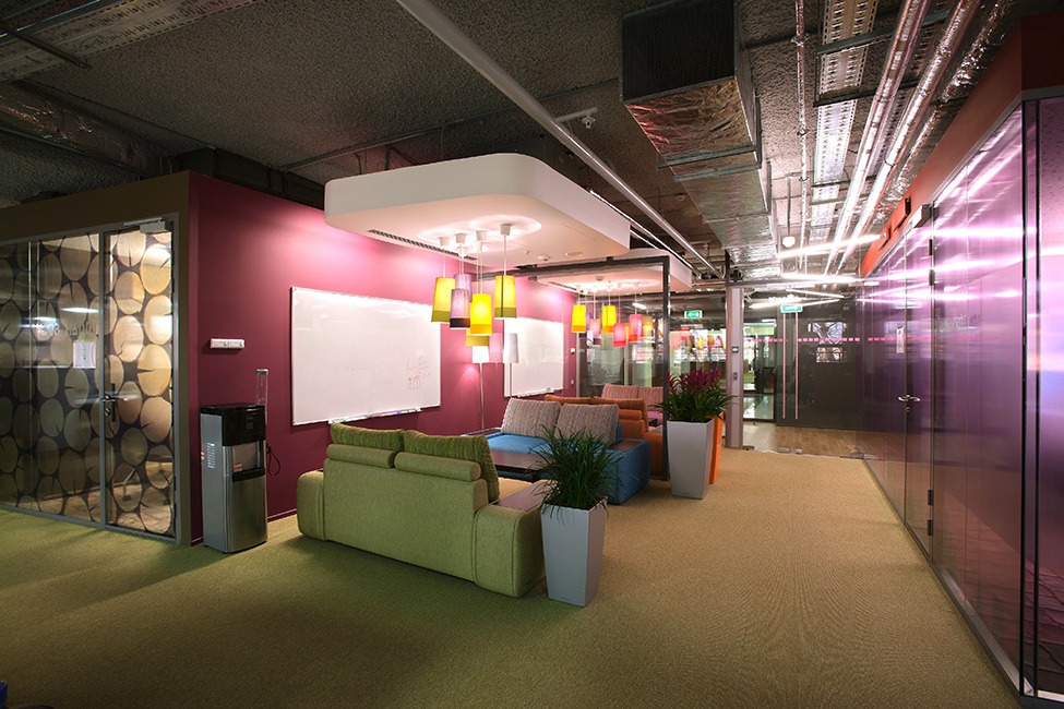 google_office_moscow_hqroom_ru_28
