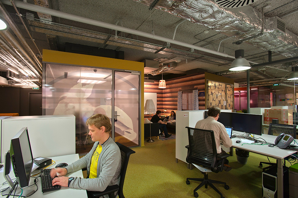 google_office_moscow_hqroom_ru_29
