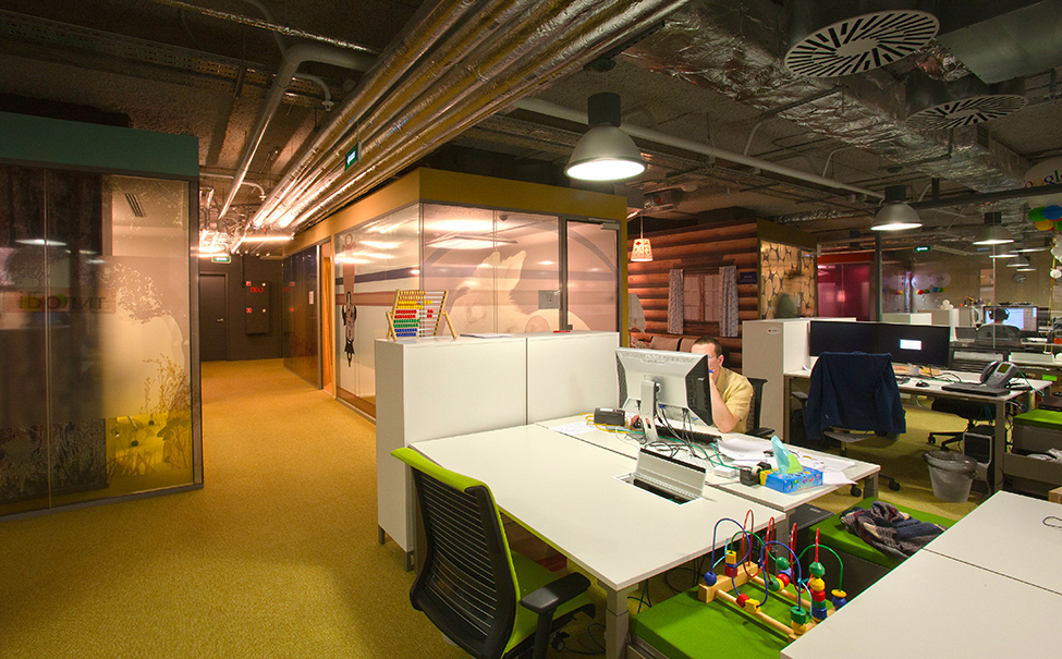 google_office_moscow_hqroom_ru_32