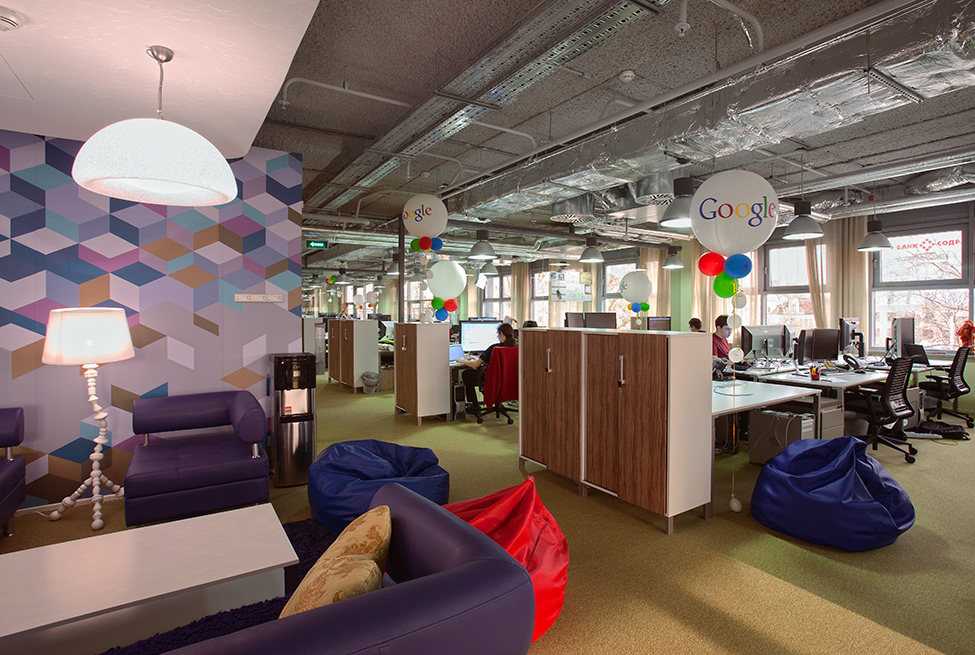 google_office_moscow_hqroom_ru_35