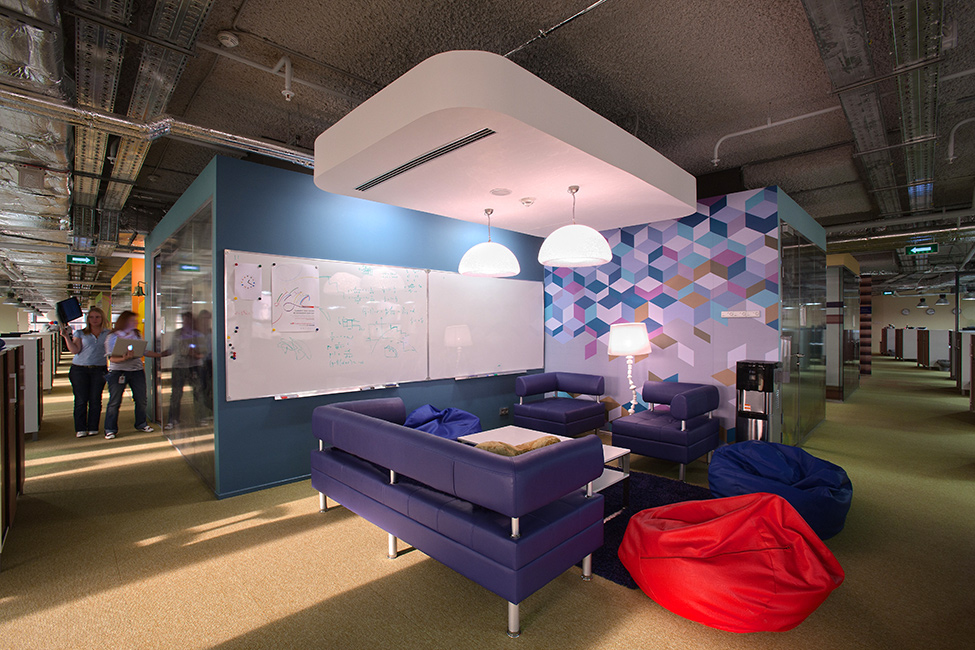 google_office_moscow_hqroom_ru_36