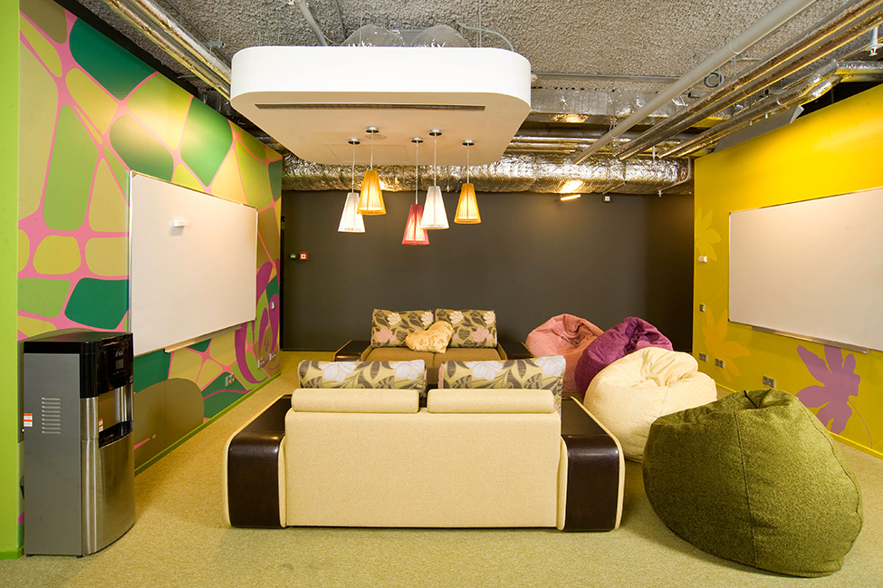 google_office_moscow_hqroom_ru_39