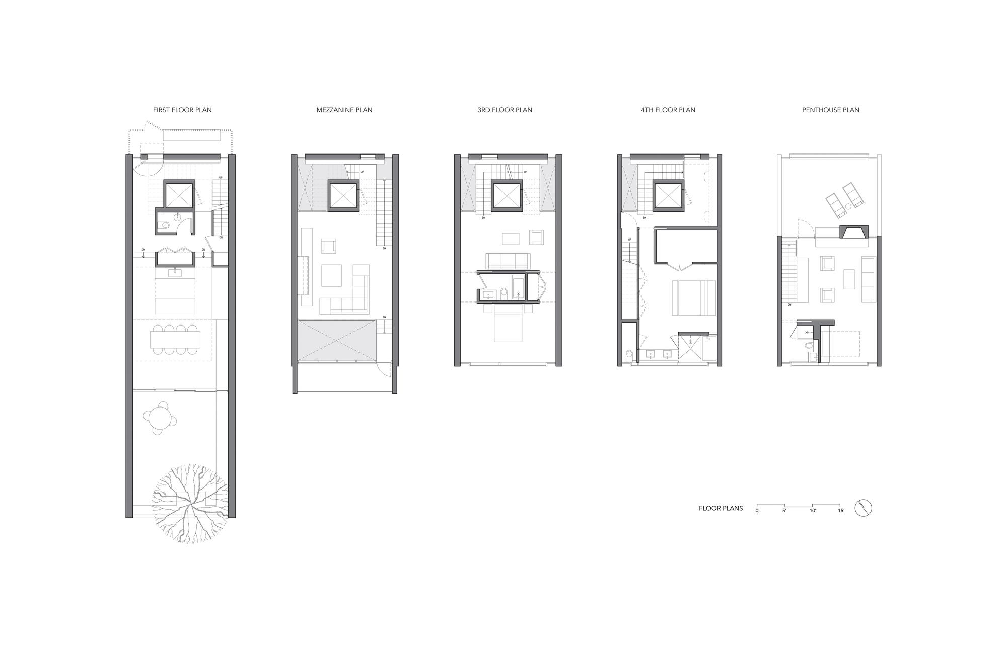 514cad92b3fc4b22b700007b_urban-townhouse-gluck-_gluck_townhouse__floor_plans