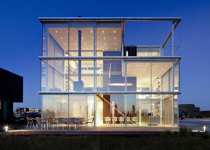 miss-design.com-architecture-house-interior-modern-contemporary-rieteiland-1