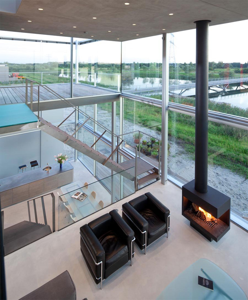 miss-design.com-architecture-house-interior-modern-contemporary-rieteiland-8